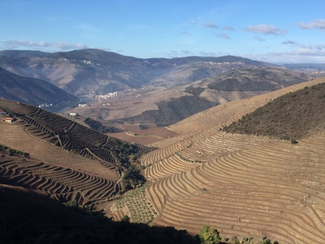 20171212_Vallée du Douro (3) a prendre