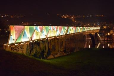 20171216_Coimbra (10)