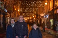 20171216_Coimbra (25)