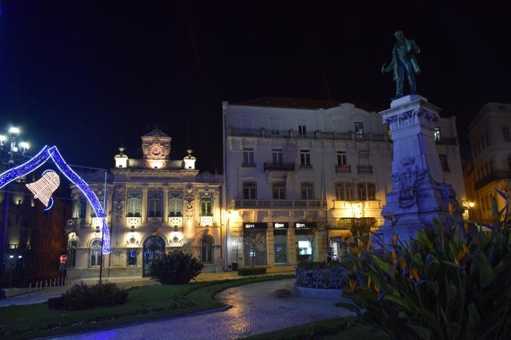 20171216_Coimbra (4)