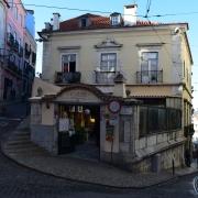 20171220_Lisboa (17)
