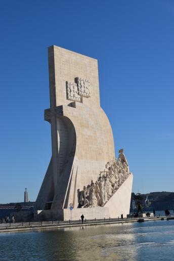 20171220_Lisboa (270)