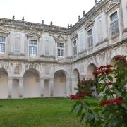 20171220_Lisboa (50)