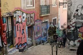 20171220_Lisboa (88)
