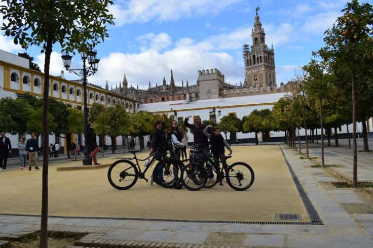 20171229_Seville (105)