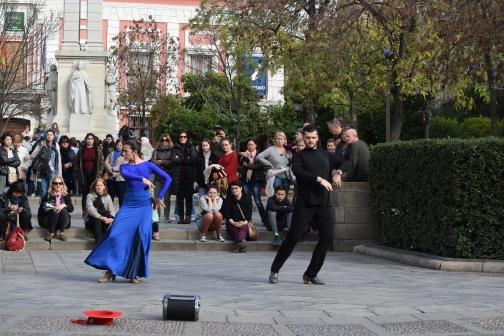 20171229_Seville (55)