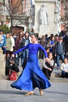 20171229_Seville (61)