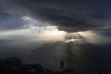 20180106_Gibraltar (112)_à publier
