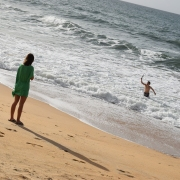 2071227_Praia do Almargem (9)