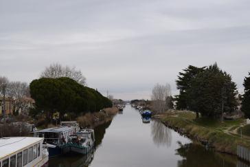 20180213_Saint Marie de la Mer (31)