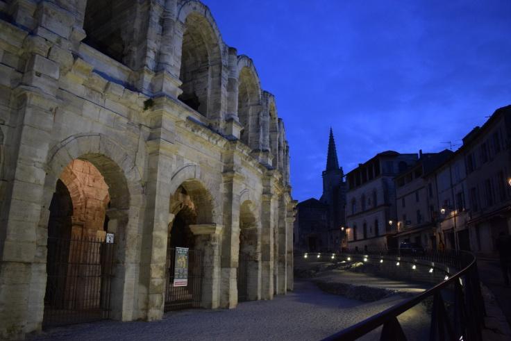 20180214_Arles (17)