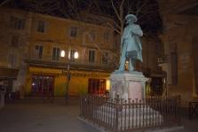 20180214_Arles (6)