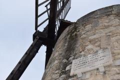 le moulin de daudet 2