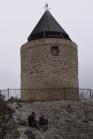 le moulin Ramet