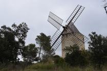 le moulin tissot avon