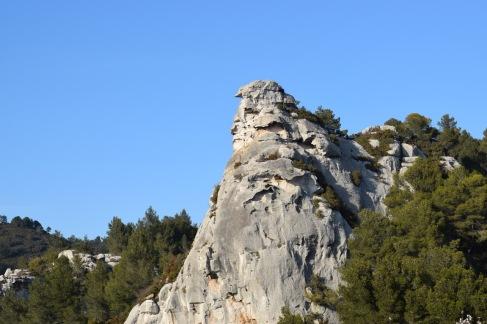 20180215_Baux de Provence (2) (Copier)