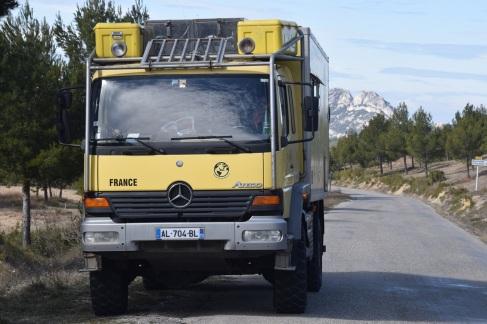 20180220_Le massif des Alpilles (33) (Copier)