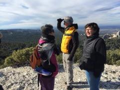 20180220_Le plateau de Caume (53) (Copier)