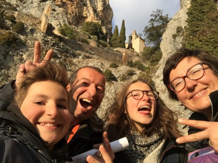 20180220_Les baux de provence (24) (Copier)
