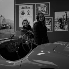 20180327_Ferrari (25 )