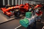 20180327_Ferrari (36 )