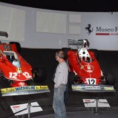 20180327_Ferrari (43 )