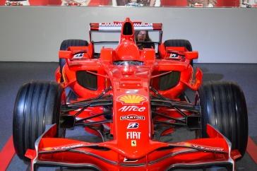 20180327_Ferrari (47 )