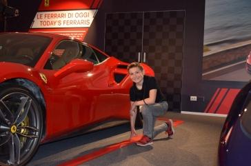 20180327_Ferrari (62 )
