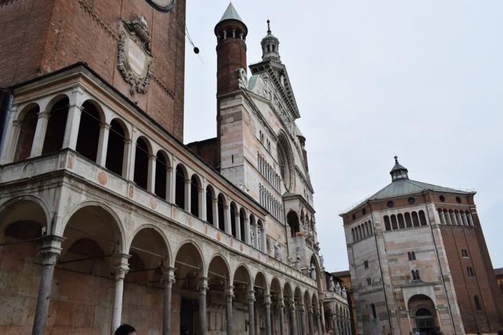 20180328_Cremona (65)-