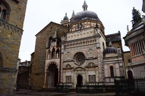 20180404_Basilique Santa Maria Maggiore de Bergamo
