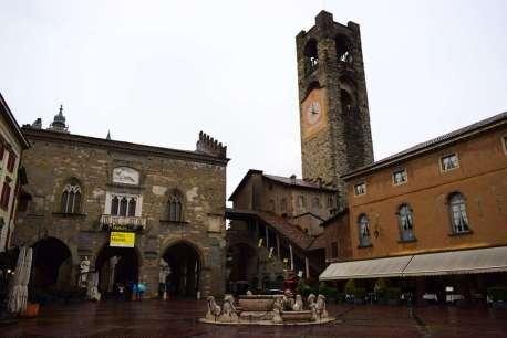 20180404_Bergane_Plazza Vecchia (36)