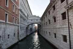 20180406_Venise_Balade_Le pont des soupirs(135)