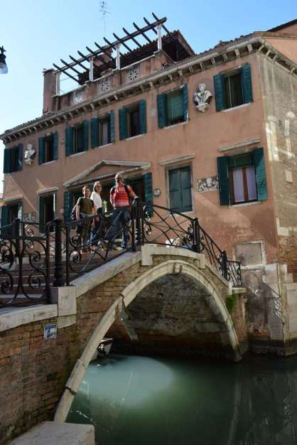 20180406_Venise_Ponte (92)