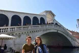 20180406_Venise_Ponte Rialto (78)