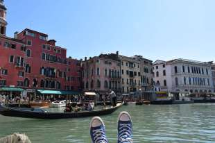 20180406_Venise_Ponte Rialto (88)