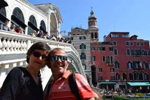 20180406_Venise_Ponte Rialto(86)
