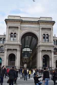 _copie-0_20180329_Milan (112)