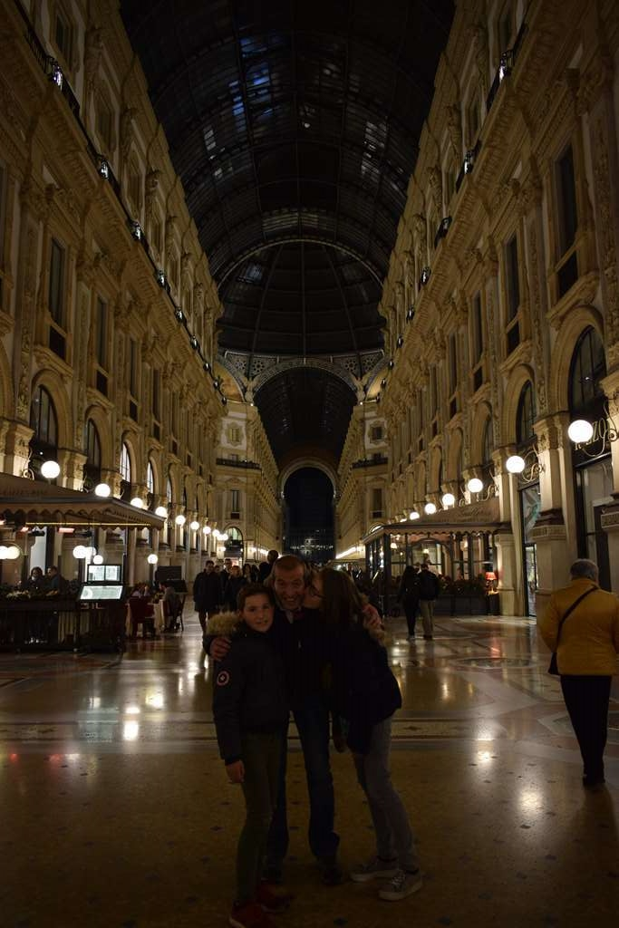 _copie-0_20180329_Milan (157)