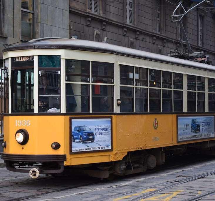 _copie-0_20180329_Milan (26)