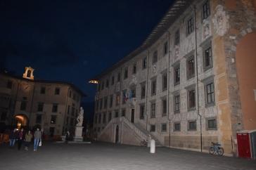l'université de napoléon