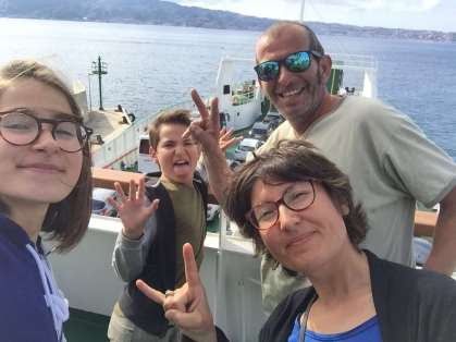 20180506_Passage en Sicile_