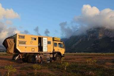 20180523_Reserve naturelle de monte cofano (2)