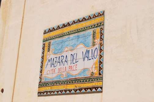 20180526_Mazara del Vallo (7)