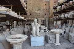 28042018_Naples et pompei (11)