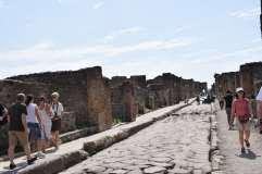 28042018_Naples et pompei (12)
