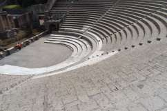 28042018_Naples et pompei (13)
