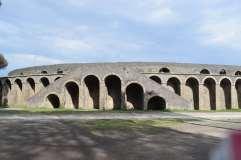 28042018_Naples et pompei (16)