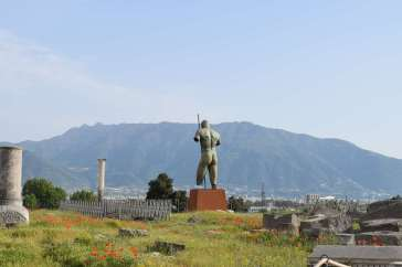 28042018_Naples et pompei (19)