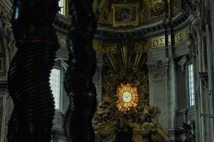 basilique saint pierre2
