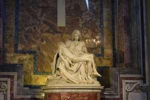 basilique saint pierre3